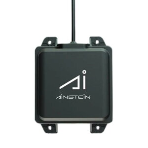 Ainstein US-D1 レーダ高度計 CAN