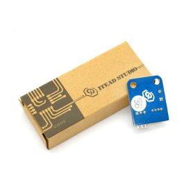 電子ブリック ±5A ACS712電流センサ