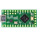 Teensy LC USBマイクロコントローラ開発ボード