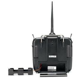 Radiolink AT10II 2.4G 12CHトランスミッタ、R12DSレシーバ付