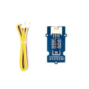 Grove - 温度および気圧計センサ(BME280)