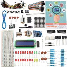 Arduino用 スーパーキットV2.0