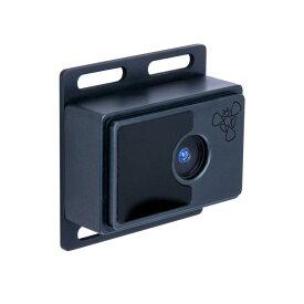 Terabee 3Dカメラ 80x60
