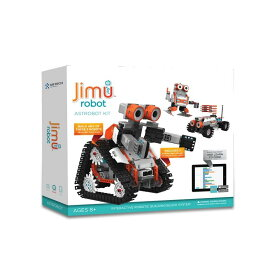 ジムロボット アストロボットキット