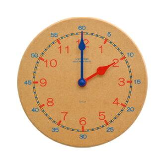 La Luz Inc Luce Tourist Lock Color 8311 Watches