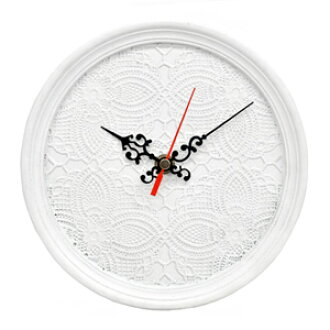 ■goodygrams ■ ETRANGE CLOCK why trace, a clock, an analog watch are elegant; luxury modishness, European display miscellaneous goods, art, is classical interior miscellaneous goods
