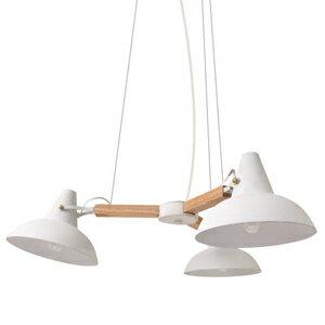 Riise And Riise Pendants (Riise Pendant Lamp Indirect Light Natural Modern  Scandinavian Design Lighting Interior