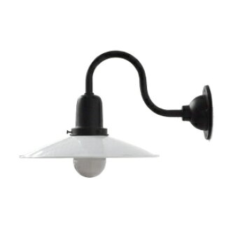 IEPE-DW retro bracket lights (down-) white (for wall lighting wall with lighting indirect light interior lighting Cafe Nordic sealing with LED light living dining Cafe lighting industrial natural wall-wall)