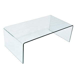 Film Glass Center Table (clear) Glass Center Table Table Glass Living Room  Table W Glass Table Café Table Home Furniture Limited Glass Natural  Designer ...