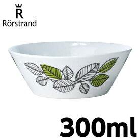 ロールストランド Rorstrand エデン Eden ボウル 300ml 復刻版