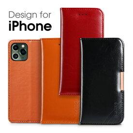 【厳選牛革】 iPhone 11 Pro Max ケース 手帳型 XR カバー iPhone8 手帳型ケース iPhoneX 手帳型カバー XSMax iPhone7 財布型 iPhone6 本革 iPhone6s 6sPlus 6Plus 7Plus 8Plus SE iPhoneケース カードポケット カード収納 スタンド ROYALE