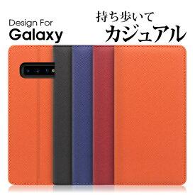 LOOF Casual Galaxy A41 S20 Ultra ケース 手帳型 S10 S10+ カバー A30 手帳型ケース A20 手帳ケース A7 SCV43 SC-04L SCV42 SC-03L SCV41 スマホケース Feel2 S9 S9+ S8 S8+ S7edge 手帳型カバー S6edge 財布型 S6 財布型ケース S5 スマホカバー カード収納