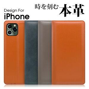 LOOF Simplle iPhone 12 ケース iPhone 11 Pro Max カバー iPhone12 SE 第一世代 第二世代 2020 SE2 手帳型ケース 本革 iPhoneX Xs Max XR スマホケース iPhone8 iPhone7 Plus iPhone5 5s SE 6 6s Plus マグネットなし 磁石なし 手