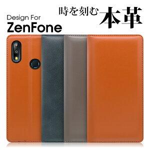 LOOF Simplle ZenFone 7 Pro 6 ケース ZenFone Max Pro M2 手帳型ケース M1 カバー 手帳型 Live L1 手帳型カバー 本革 Edition 30 ZS630KL スマホケース ASUS ゼンフォン エイスース 5 5Z 5Q MaxPlus カバー 牛革 磁石無し