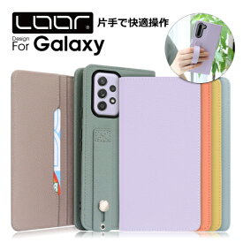 LOOF Hold Galaxy Note 8 9 10+ 20 Ultra A41 ケース 手帳型 S20 plus カバー 本革 S10 A20 手帳型ケース S10+ A30 A7 SCV43 スマホケース SC-04L SCV42 SC-03L SCV41 Feel2 S9+ S8 Feel S9 S8+ レザーケース 手帳型カバー カードポケット リング付き