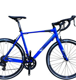 ロードバイク TRINX(トリンクス)CLIMBER1.0アルミフレーム ディープリムSTIデュアルコントロール入門用 初心者 おすすめ エントリーモデル通勤通学 本体 700C 自転車