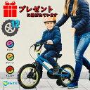 12インチ HITS Nemo ヒッツ ネモ【後払い対応】子供用自転車小さなお子様も運転しやすいハンドブレーキモデル長く乗れ…