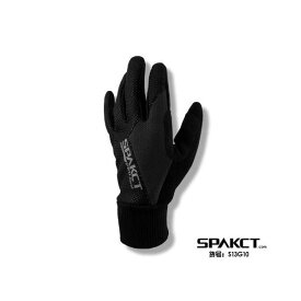 SPAKCT サイクルグローブ 手袋 フルフィンガー バイク 自転車 レッドSPAKCT サイクリング フルフィンガー 長指 グローブ バイク 自転車 手袋