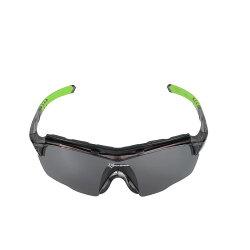 【ただいま送料無料!!】ROCKBROS(ロックブロス)偏光バイクサングラスサイクルメガネアンチスウェットUV400【後払い対応】バイクメガネ
