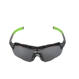 【ポイント2倍+300円クーポン配布中】偏光サングラス レンズ2枚付属 UV400 運転 釣り ROCKBROS(ロックブロス)【紫外線対策】バイクメガネ