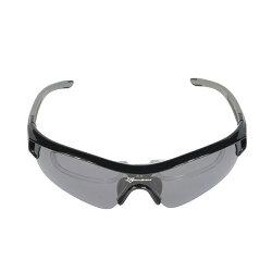 【ただいま送料無料!!】ROCKBROS(ロックブロス)サイクルサングラスゴーグルメガネUV400【後払い対応】メガネ