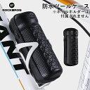 防水ツールバックツールケース小物・工具入れ自転車ブラックROCKBROS(ロックブロス)【後払い対応】ツールバッグ