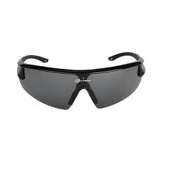 ROCKBROS(ロックブロス)偏光サングラスUV400サイクリングスポーツ眼鏡【後払い対応】メガネ