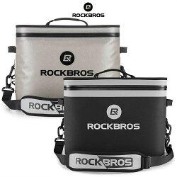 保冷バッグソフトクーラーボックス48時間保冷18L大容量3層断熱釣りBBQキャンプ買い物