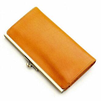 21d5accaaf45 Hawk Company Hawk Company フォコン FAUCON pouch wallet men gap Dis brand long  wallet long wallet Italian leather genuine leather pouch pouch pouch  stylish ...