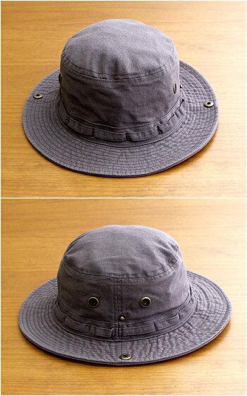 サファリハットベーシックエンチBASIQUENTIリバーアップRIVER-UPメンズレディース帽子ブランドアドベンチャーハットジャングルハットブッシュハットブーニーハットおしゃれカジュアルアメカジアウトドアベージュブラックグレーカーキ(09-rus204)