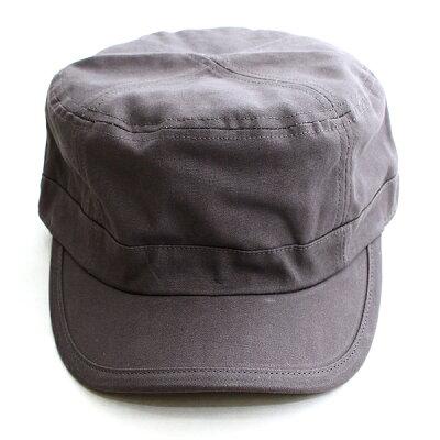 キャンバスソリッドワークキャップベーシックエンチBasiquentiリバーアップRIVER-UPメンズレディースユニセックス帽子ブランド無地ミリタリーキャップおしゃれカジュアルアメカジベージュブラックブラウングレーネイビーオリーブ(09-qczy8596)