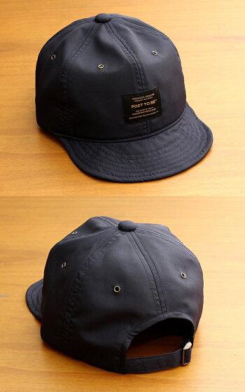 ボールキャップベーシックエンチBasiquentiリバーアップRIVER-UPメンズレディースユニセックス帽子ブランドストラップバックキャップPOSTTOBE黒タグ6パネルツバが短い短ツバおしゃれカジュアルアメカジベージュブラックネイビー(09-bchs90466)