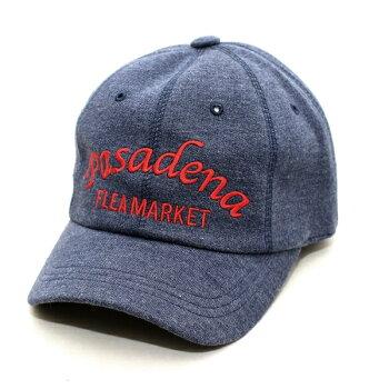 【あす楽対応】キャップメンズレディースウェルテイラードWell-Tailored帽子ベースボールキャップBBキャップスウェットキャップ刺繍ロゴショートブリム短いツバおしゃれブランドカジュアルアメカジトラッド2018年秋冬新作アイテム(07-kkc256)