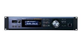 ROLAND(ローランド) INTEGRA-7【DTM】【シンセサイザー】【音源モジュール】