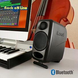 IK Multimedia(アイケーマルチメディア) iLoud Micro Monitor【DTM】【モニタースピーカー】【PCスピーカー】