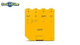 【クーポン配布中!】teenage engineering OP-Z oplab module 【初回入荷分完売、次回入荷未定】【シンセサイザー】
