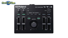 ROLAND(ローランド) VT-4