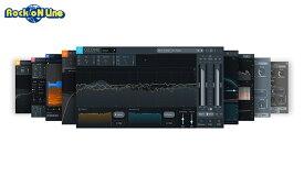 iZotope(アイゾトープ) Music Production Suite 3 【Ozone 9 発売記念キャンペーン品、在庫限り!】【※シリアルPDFメール納品】【DTM】【プラグインエフェクト】【マスタリング】