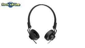 Teenage Engineering M-1 headphones【DTM】【ヘッドホン】