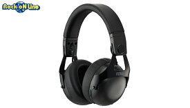 KORG(コルグ) NC-Q1 BK(ブラック)【ヘッドホン】【オーディオ】【Bluetooth対応】