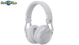 KORG(コルグ) NC-Q1 WH(ホワイト)【ヘッドホン】【オーディオ】【Bluetooth対応】