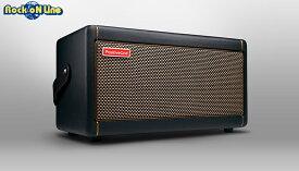 Positive Grid(ポジティブ グリッド) Spark 箱汚れB級品【DTM】【ギターアンプ(Amp)・シミュレーター】