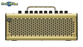 YAMAHA(ヤマハ) THR10 II【ギターアンプ(Amp)・シミュレーター】