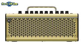 YAMAHA(ヤマハ) THR10 II Wireless【ギターアンプ(Amp)・シミュレーター】