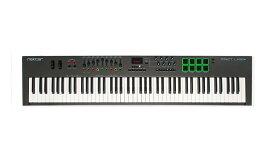 NEKTAR(ネクター) IMPACT LX88+【MIDIキーボード】【マスターキーボード】