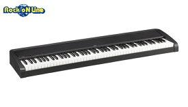 KORG B2N【電子ピアノ】【88鍵盤】