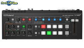 ROLAND(ローランド) V-1HD+【ビデオスイッチャー】