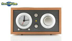 Tivoli Audio(チボリオーディオ) Model Three BT チェリー/トープ