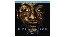【D2R】BEST SERVICE ETHNO WORLD 6 COMPLETE