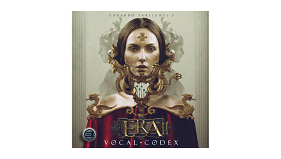 【D2R】BEST SERVICE ERA II VOCAL CODEX